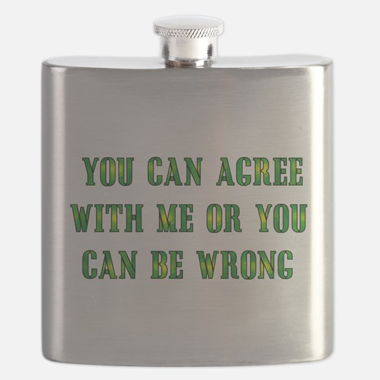 agree01.png Flask