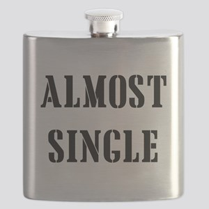 single01a Flask