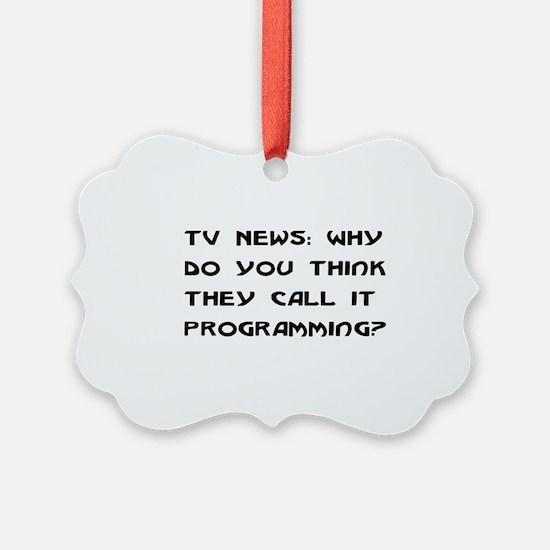 programming01.png Ornament