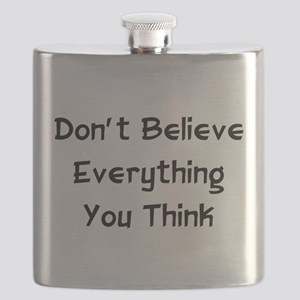 1_believe01 Flask