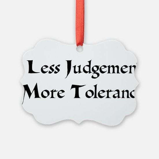 tolerance01a.png Ornament