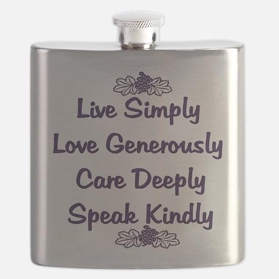 love01b.png Flask