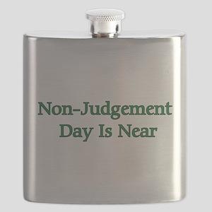 nonjudgement01a Flask