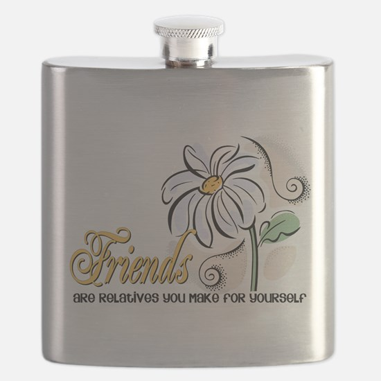 friends.png Flask