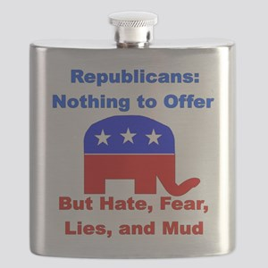 gop_losers01 Flask