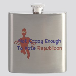 election2008_011.png Flask