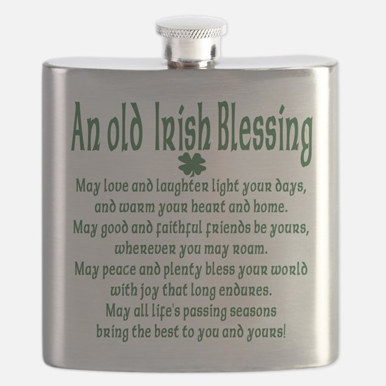 an old irish blessing.png Flask