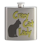 crazy cat lady.png Flask