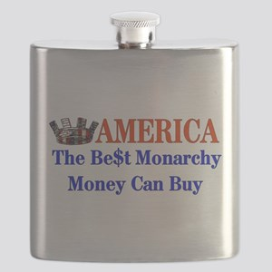 america_for_sale01 Flask