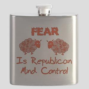 gop_fear01 Flask