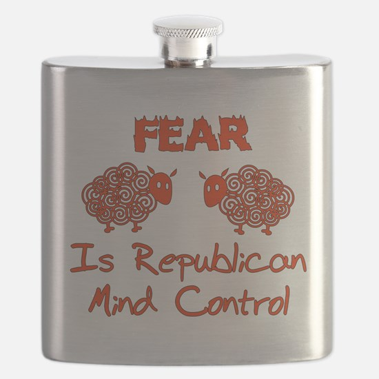 gop_fear01.png Flask