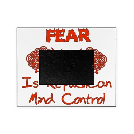 gop_fear01.png Picture Frame