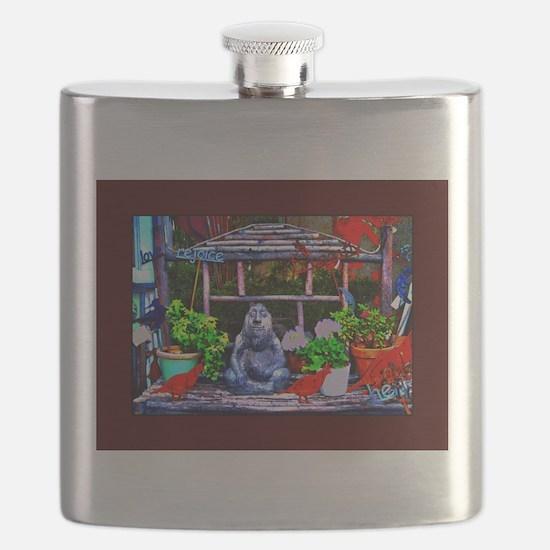 art01bb.png Flask