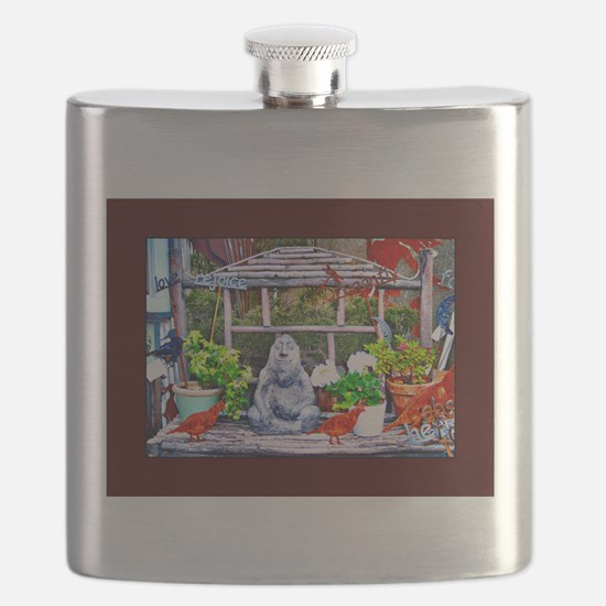 photography01aa.png Flask