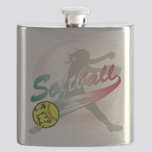 life is better Flask