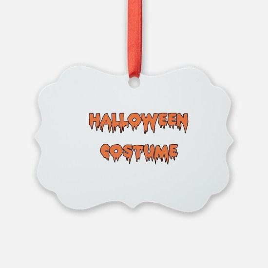 halloween_costume01.png Ornament