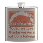 thanksgiving_prayer01 Flask