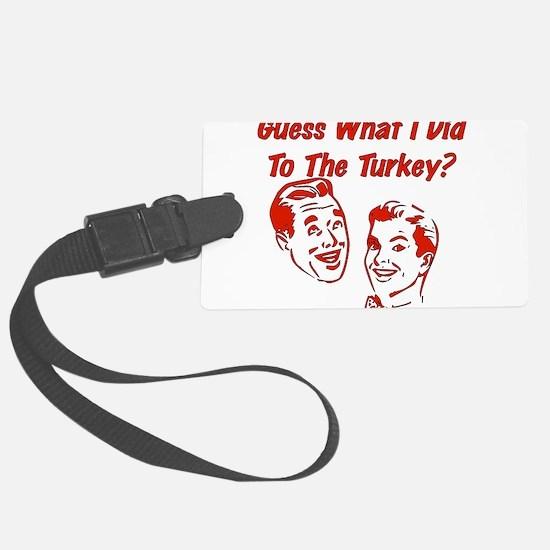 thanksgiving_humor03.png Luggage Tag