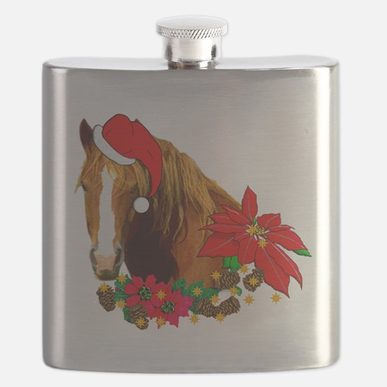 christmas_horse01.png Flask