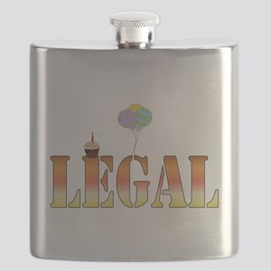 legal01 Flask