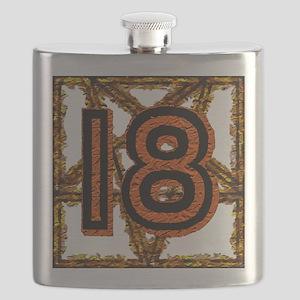 3-18thbirthday01 Flask