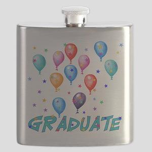 balloons01 Flask