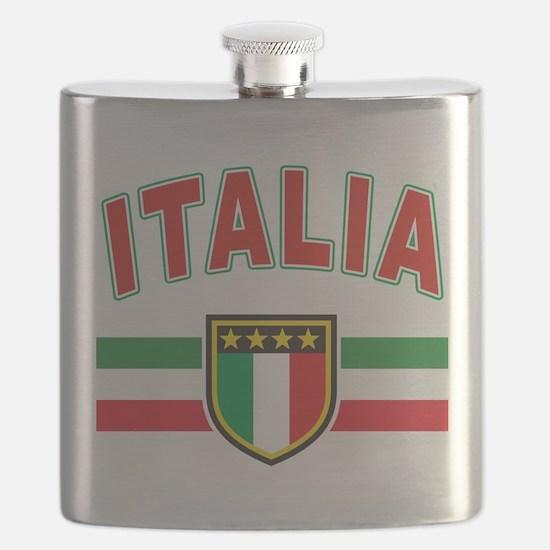 italia.png Flask