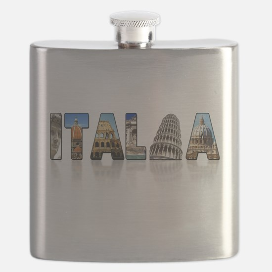 italia shadow.png Flask
