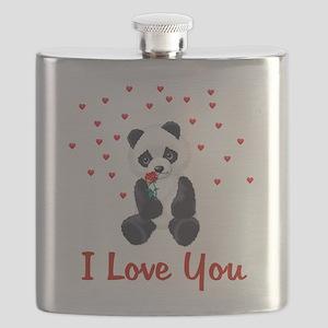 iloveyou02a Flask