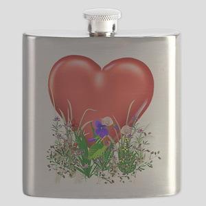 valentinesshirt01 Flask