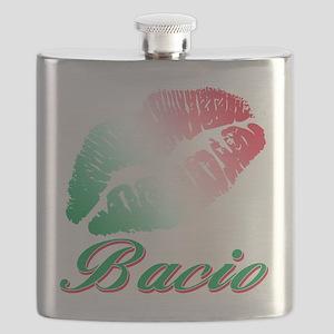 bacio(blk) Flask