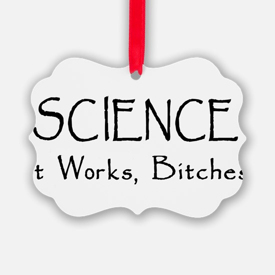 science01.png Ornament