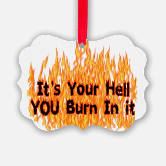hell01.png Ornament