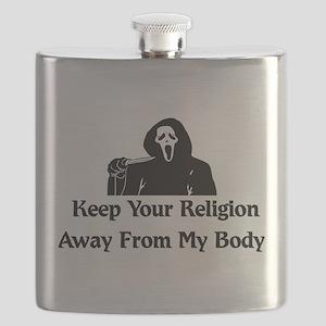 anti_religion01 Flask