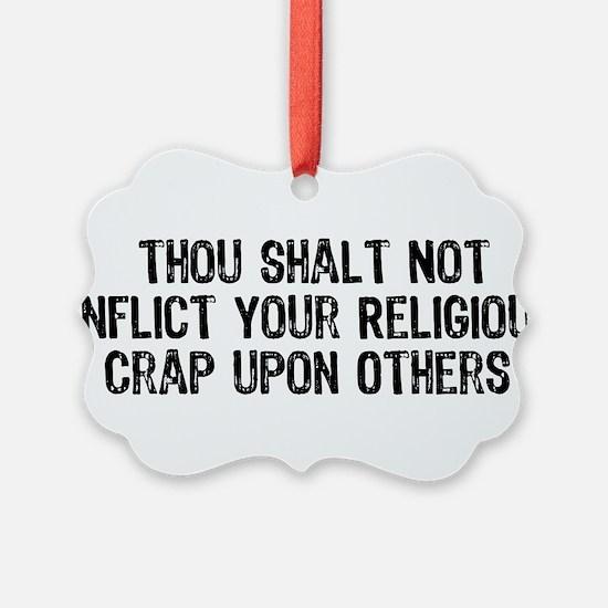 religious_crap01.png Ornament