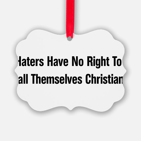 anti_christian01.png Ornament