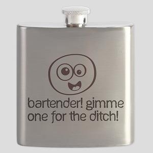drunk01 Flask