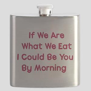 eat_me01a Flask
