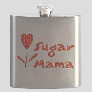 sugar_mama01 Flask