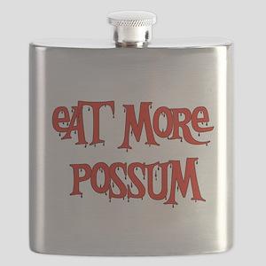 eat_possum01 Flask