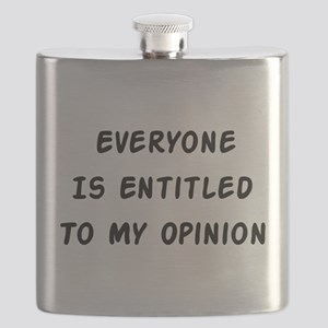 opinion01 Flask