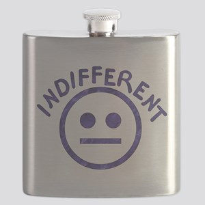 indifferent01 Flask