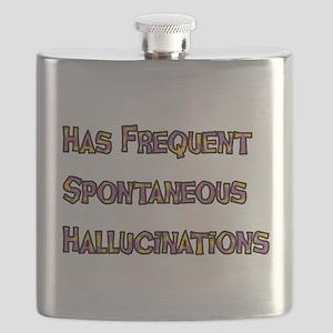hallucinations01 Flask