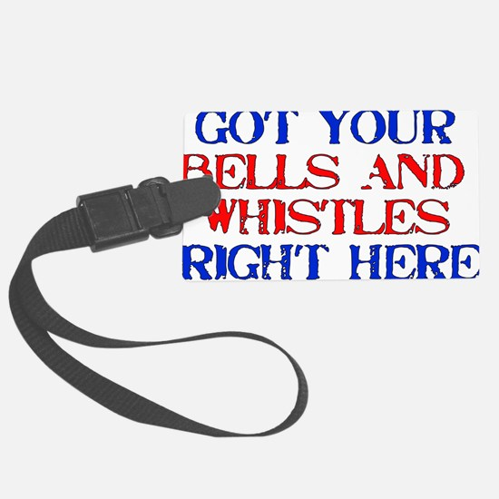bells_whistles02.png Luggage Tag