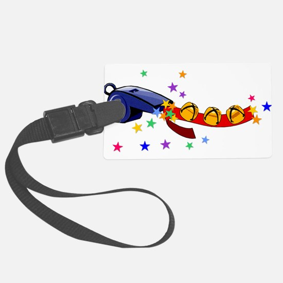 bells_whistles01.png Luggage Tag