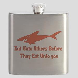 shark01 Flask