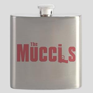 2-mucci(blk) Flask