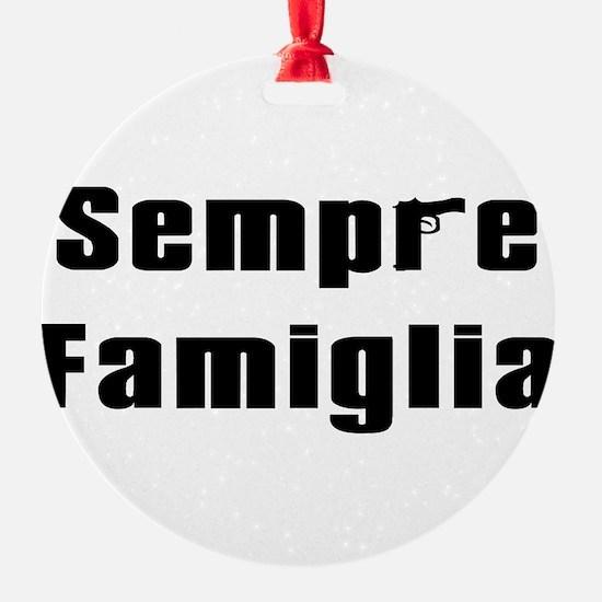 Sempre famiglia.png Ornament