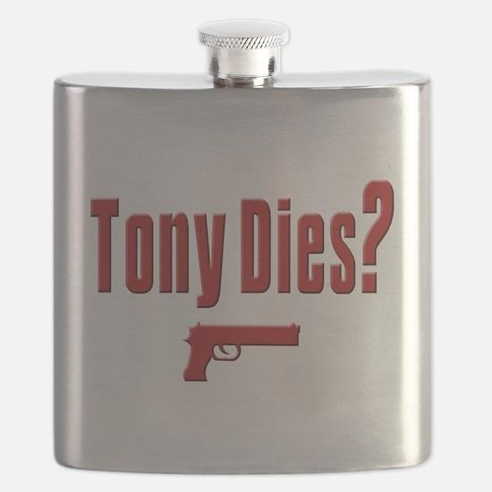 Tony Dies?(blk).png Flask