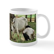 Campesino Colombiano Mug